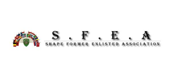 <b>S.F.E.A.</b>
